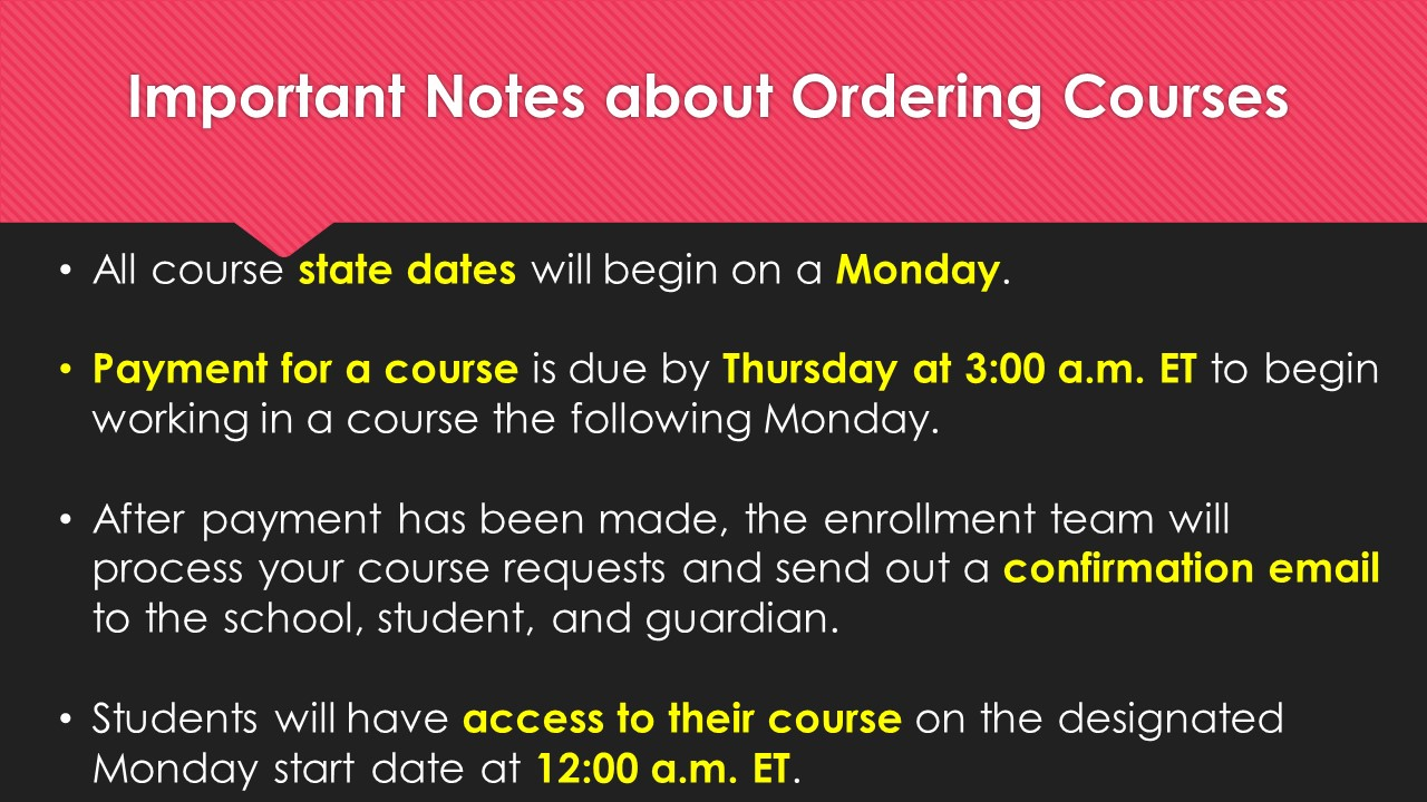 Important Notes about Ordering Courses.jpg