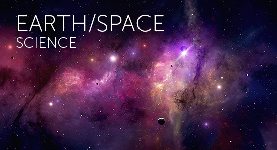 science earth space sevenstar star study seven atmospheric course flvs courses