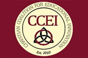 Christian Coalition for Educational Innovation